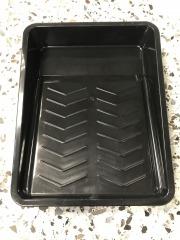 9 inch Plastic Roller Tray