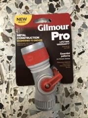 Gilmour Pro Nozzle