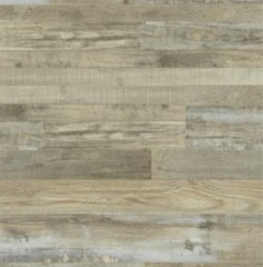 Light Barnwood Vinyl Flooring