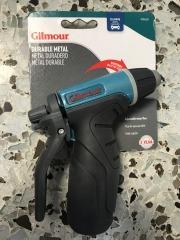 Gilmour Durable Metal Spray Nozzle