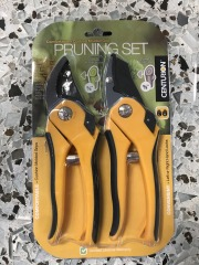 Centurion Pruning Set