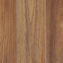NEW Home Decorators Collection Laminate Flooring - Charleston Hickory