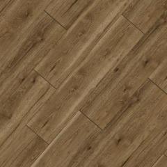 NEW Monroe Park Briar Valley Laminate Flooring -Hickory
