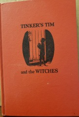 Tinker's Tim and the Witches