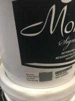Montage - 5 gal - Dark Gray
