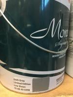 Montage - 1 gal - Dark Gray