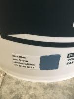 Montage - 5 gal - Dark Blue