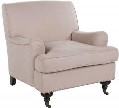 NEW Chloe Club Chair