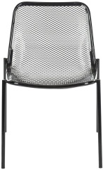 NEW Orion Side Chair (Set of 2)