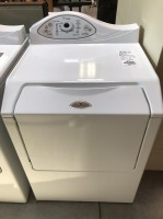 Dryer - Gas