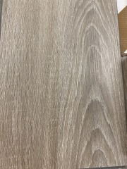 Dessert Land SPC Luxury Vinyl Flooring 8105-3