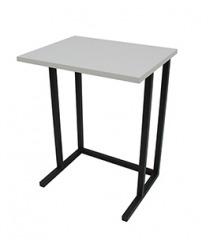 NEW Luke C-Table