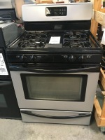 Frigidaire Gas Oven\/Stove
