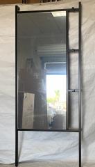 NEW Custom Full Length Mirror