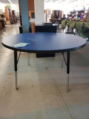 table- work, school, game table