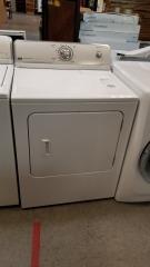 Maytag Electric Dryer