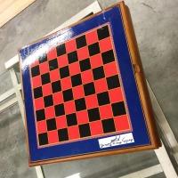 Analog Game Board - HOUSEWARES