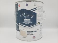 Montage Paint 1 Gallon Low Sheen \