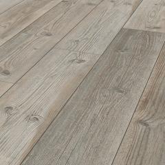 Rock Quarry Pine 12mm Laminate Flooring