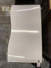 White Washer\/Dryer Pedestal