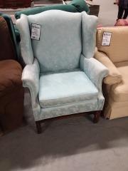Cloth Chair